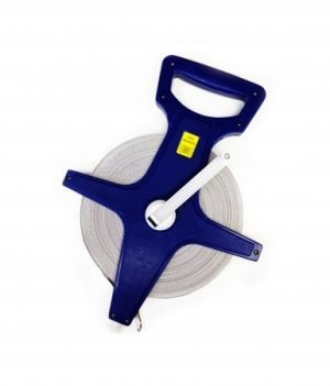 F-05 330ft / 100m Surveyor Tape Measure